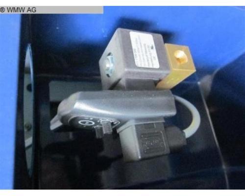 ULTRATROCK Kältetrockner HPD 0060 Typ602 - Bild 4
