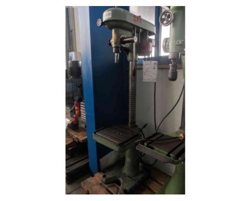 EIKO Säulenbohrmaschine B2 - Bild 1
