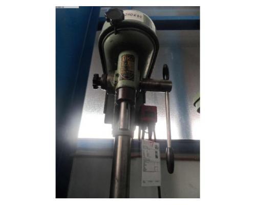 EIKO Säulenbohrmaschine B2 - Bild 3