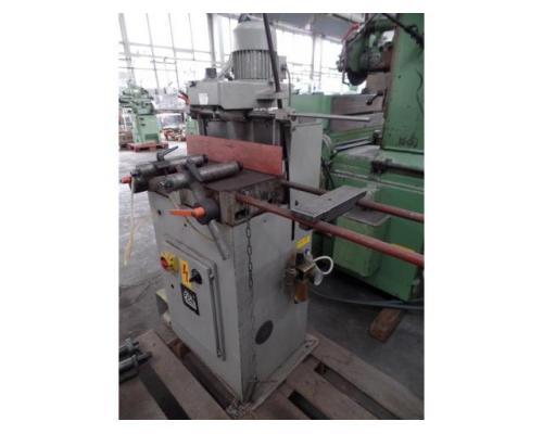 ELU Nutenfräsmaschine - Horizontal AS 70 - Bild 1