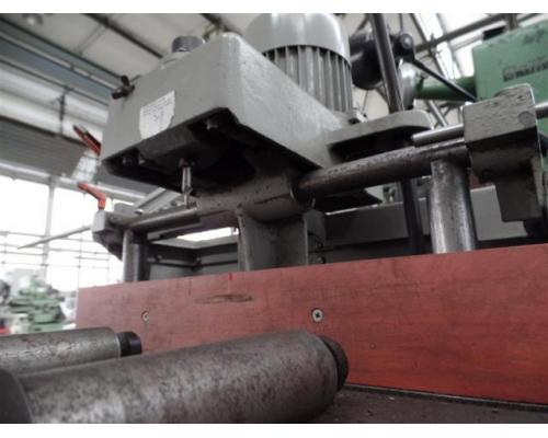 ELU Nutenfräsmaschine - Horizontal AS 70 - Bild 3
