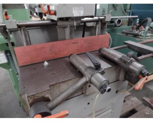 ELU Nutenfräsmaschine - Horizontal AS 70 - Bild 4