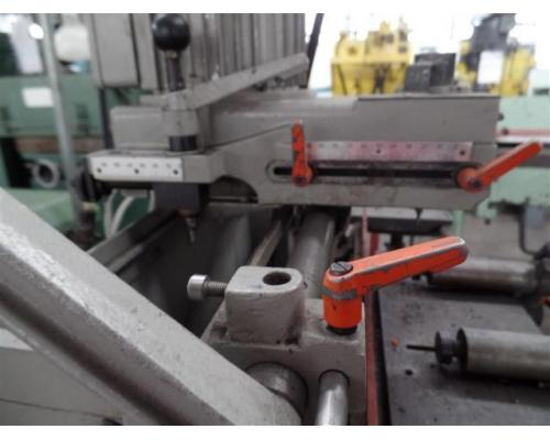 ELU Nutenfräsmaschine - Horizontal AS 70 - Bild 5