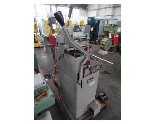 ELU Nutenfräsmaschine - Horizontal AS 70 - Bild 6