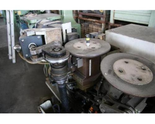 SOUDRONIC Schweißmaschine - Rundnaht RH 100 SPEZ - Bild 3