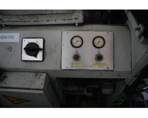 SOUDRONIC Schweißmaschine - Rundnaht RH 100 SPEZ - Bild 5
