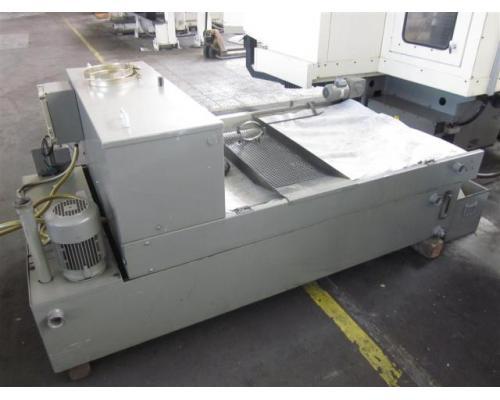 WALTER Werkzeugschleifmaschine Heli Center GC-6 - Bild 5