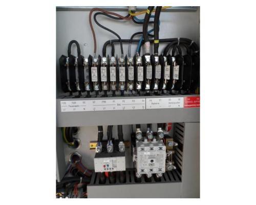 NIFE KAUFEL Generator USV  ZSV9-110/230 - Bild 1