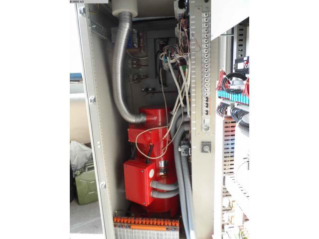 NIFE KAUFEL Generator USV  ZSV9-110/230 - 2