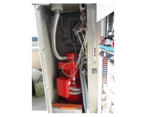 NIFE KAUFEL Generator USV  ZSV9-110/230 - Bild 2
