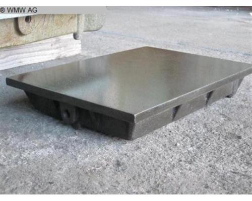 WMW Anreißplatte AP 400x280 - Bild 3