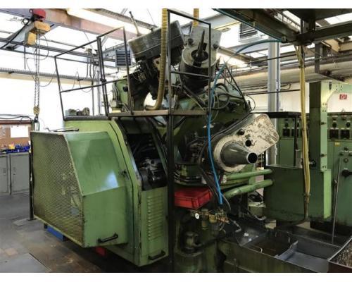 GNUTTI Transfermaschine FMO 11-125 - Bild 2