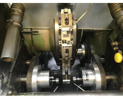 GNUTTI Transfermaschine FMO 11-125 - Bild 3