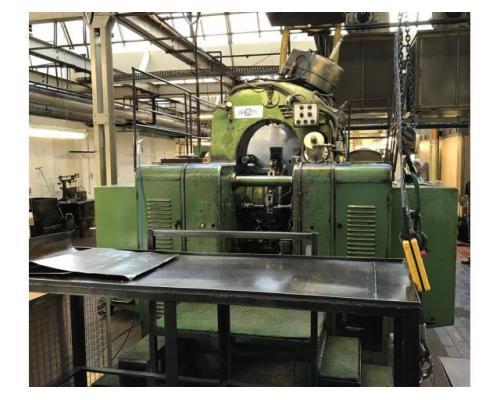 GNUTTI Transfermaschine FMO 11-125 - Bild 5