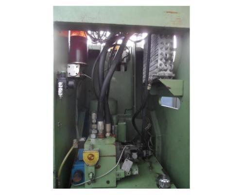 LEINHAAS Einständerpresse - Hydraulisch DWP 63  CN - Bild 4