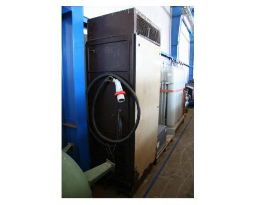 MEHRER Kolbenkompressor F 37-10 - Bild 2
