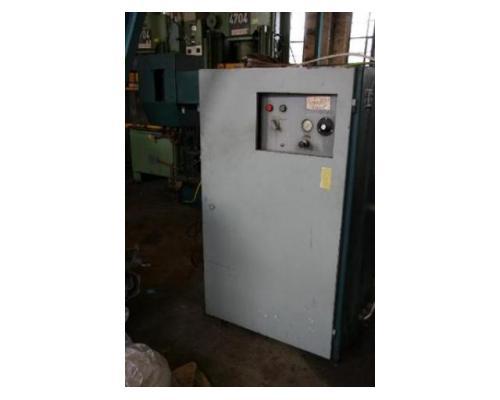 LEW Punktschweißmaschine P 50 - Bild 2