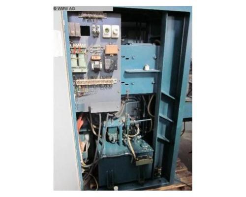LEW Punktschweißmaschine P 50 - Bild 4