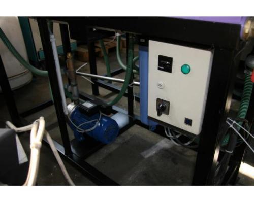 FUNKE MOTION&CONTROL Filteranlage P480-1000 - Bild 4