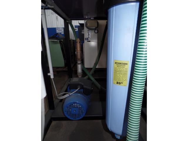 FUNKE MOTION&CONTROL Filteranlage P480-1000 - 6