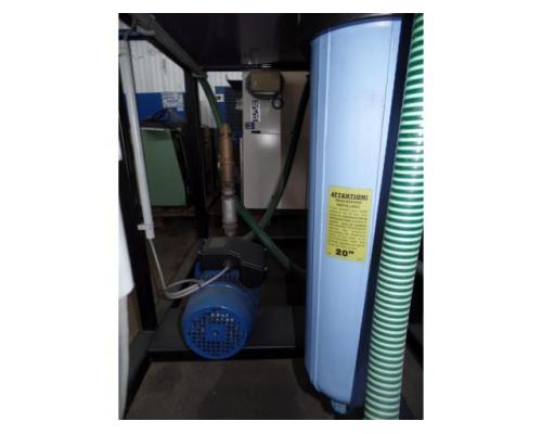 FUNKE MOTION&CONTROL Filteranlage P480-1000 - Bild 6