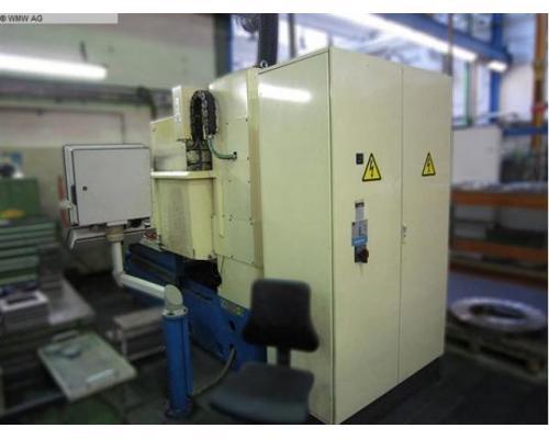 KEHREN Flachschleifmaschine - Horizontal RW7D-CNC - Bild 6