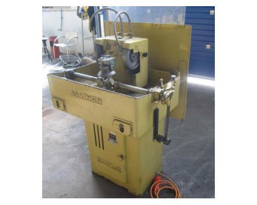 AGATHON Werkzeugschleifmaschine - Universal 175C - Bild 1