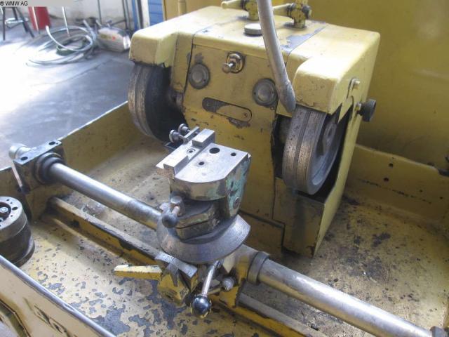 AGATHON Werkzeugschleifmaschine - Universal 175C - 3