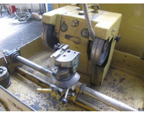 AGATHON Werkzeugschleifmaschine - Universal 175C - Bild 3