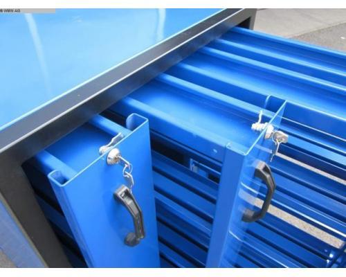FP Werkzeugschrank - Bild 5