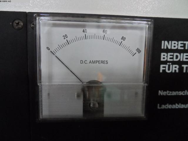 STILL Batterieladegerät D 48/70 SL - 3