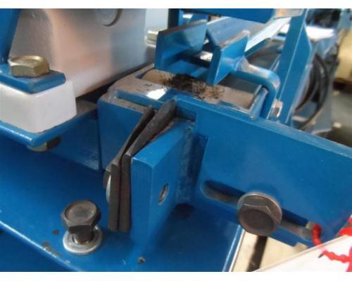 METALLBAU NESTLER Sondermaschine KS 03 01 - Bild 3