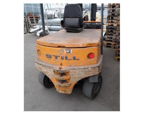 Still Gabelstapler - Elektro R60-40 - Bild 5
