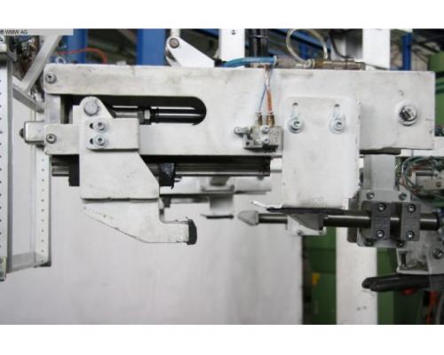 Famatec Manipulator AG 35 - Bild 4