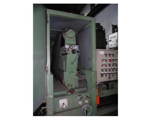 STEINEMANN Breitbandschleifmaschine Top Novella-130/1-K - Bild 1