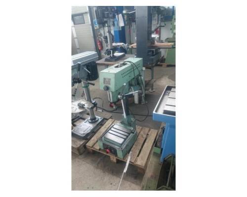 Komunares Tischbohrmaschine 2M - Bild 2