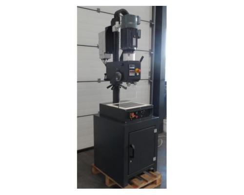 WMW  Tischbohrmaschine BT 12 - Bild 2