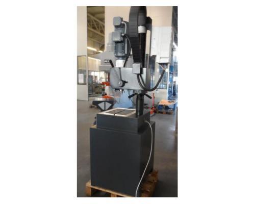 WMW  Tischbohrmaschine BT 12 - Bild 3