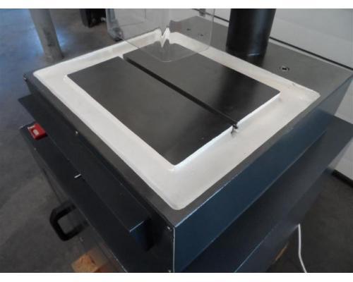 WMW  Tischbohrmaschine BT 12 - Bild 5