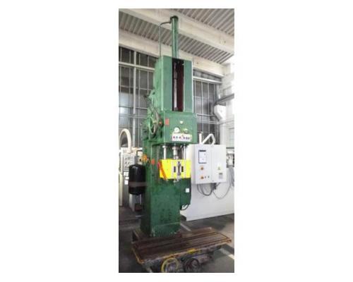 Gehring Honmaschine - Innen - Vertikal 1Z600F - Bild 1