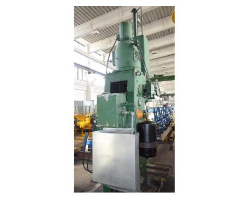 Gehring Honmaschine - Innen - Vertikal 1Z600F - Bild 2