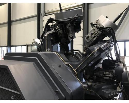 GNUTTI Transfermaschine FMO-11S-125 RGH - Bild 3