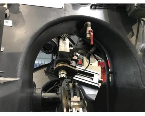 GNUTTI Transfermaschine FMO-11S-125 RGH - Bild 6