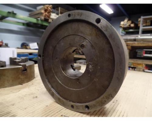 Roto Rekord Futter 250x4 - Bild 2