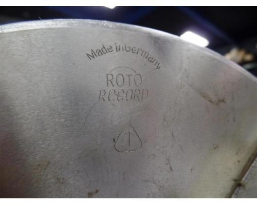 Roto Rekord Futter 250x4 - Bild 4
