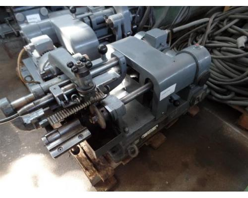 Putsch Schärfmaschine - Bild 1