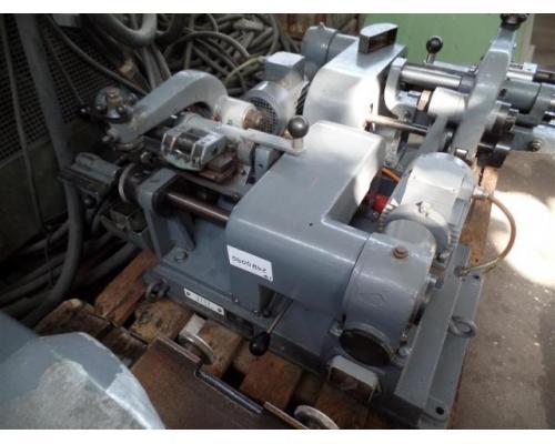 Putsch Schärfmaschine - Bild 2