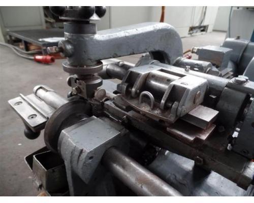 Putsch Schärfmaschine - Bild 6