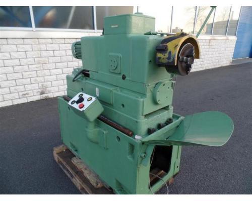 WMW Hinterdrehmaschine EB 40-300 - Bild 1