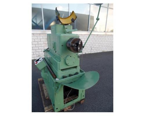 WMW Hinterdrehmaschine EB 40-300 - Bild 2
